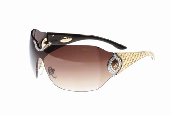 chopard-jewel-sunglasses-3