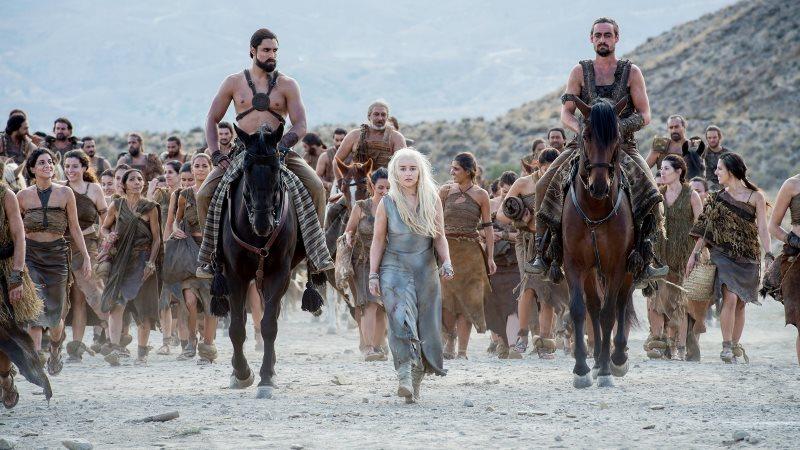 game_of_thrones_s06e03_daenerys_vaes_dothrak