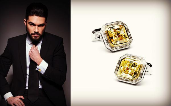 Jacob_cufflink_pic_ready_grande