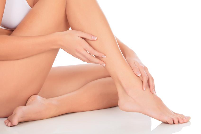 pernas 2