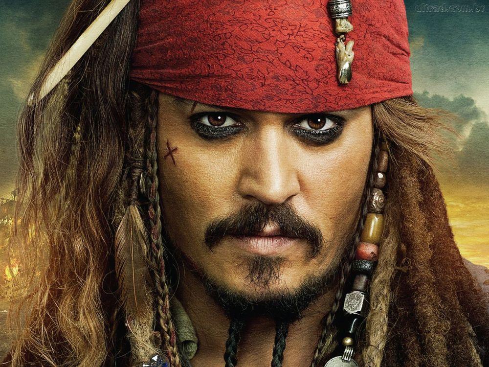 Piratas do Caribe .jpg