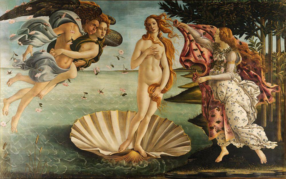 VEnus Botticelli.jpg