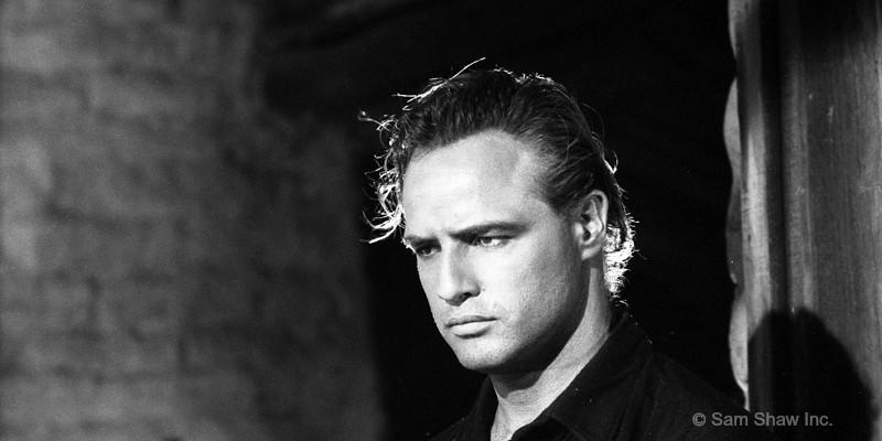 Brando-35mm051.jpg-e1402719966987.jpg