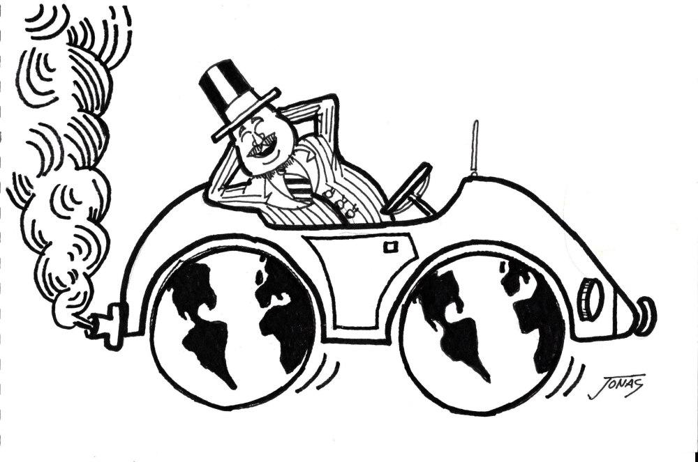 Cartoon Auto Sustentavel 02 2015.jpg