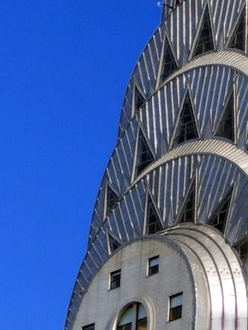 Chrysler_Building_detail.jpg