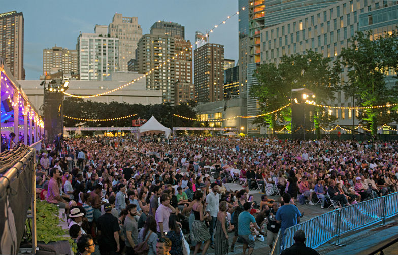 End-of-Summer-Festivals-In-and-Around-New-York-City-e14b9183b9434888943cc6026f6da0cb