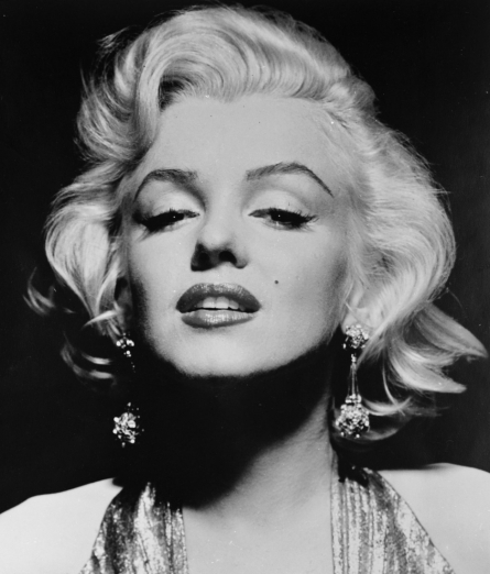 Marilyn_Monroe_Based_On