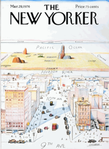 Steinberg_New_Yorker_Cover.png