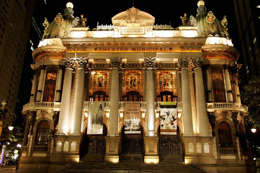 teatro-municipal-rj