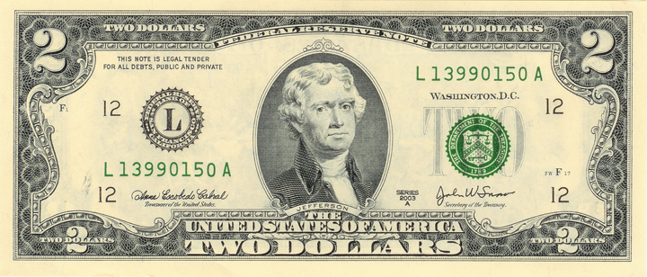 US_two_dollar_bill.jpg