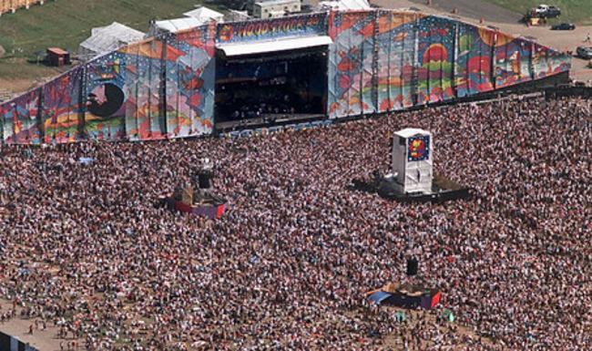 __Woodstock