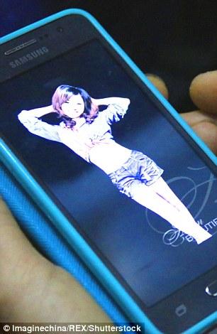 Chinese Girl.jpg