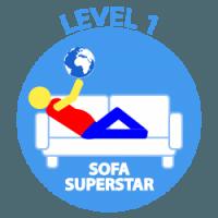 Level-01-e1446056087150