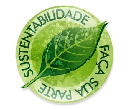 sustentabilidade2.jpg